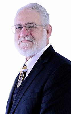 Meet Oak Park Dentist - Dr  James Scapillato